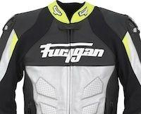 Furygan Race: tout est dans le nom