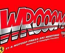 Moto GP - Ducati: Valentino Rossi en ducatiste dès lundi prochain