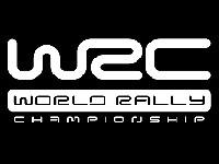 Calendrier WRC 2007 & 2008: bonjour Jordanie