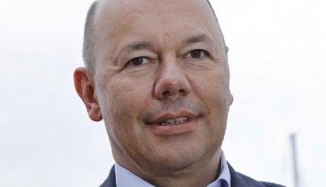 Interview confinée - Stéphane Magnin, directeur général de Suzuki France : « Après le confinement nous organiserons un grand week-end avec toute l'équipe ».