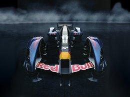 Red Bull X1 : pour Gran Turismo 5 (s'il sort)