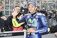 MotoGP - Italie: Valentino Rossi déclaré apte à courir