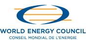 Italie : le Congrès Mondial de l'Energie a pour thème le développement de l'énergie durable du futur