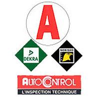 Dekra offre un contrôle technique aux jeunes conducteurs