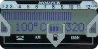 Mod7 2721: un compteur pour la route.