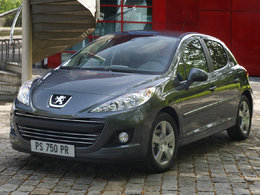 Peugeot et Citroën rappellent certains modèles pour un même souci : un câble de masse trop court !