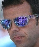 Moto GP - Ducati: Loris Capirossi est pour reculer l'âge de la retraite