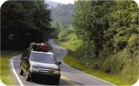 Canada : la Loi sur les normes de consommation de carburant des voitures a été proclamée