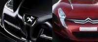 Le futur visage du haut de gamme Peugeot-Citroën !!!