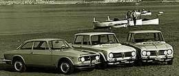 La-creation-d-Alfa-Romeo-50118.jpg