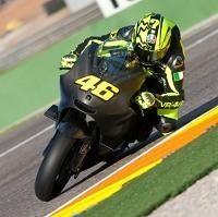 Moto GP - Ducati: La GP11 s'annonce comme la moto la plus importante de l'histoire de Ducati