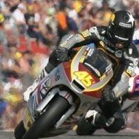 Moto GP: Kevin Schwantz pense avoir trouvé son nouveau Spies et il s'appelle Scott Redding