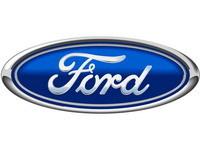 Rallye: Ford sera là en 2010 et 2011.