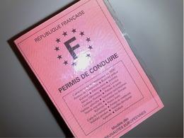 3 millions d'automobilistes français auraient un faux permis de conduire