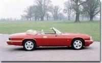La saga Jaguar