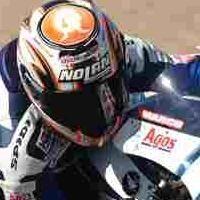 Moto GP: Melandri en rajoute une couche