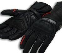 Ducati Strada 2: le gant