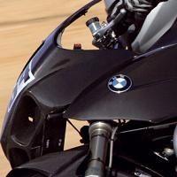 BMW au Mans: Les précisions