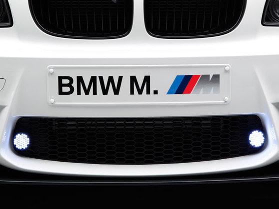BMW M : La M5 4x4 et le Z4M n'existeront pas, la M5 Touring non plus