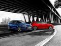 Toutes les nouveautés de Genève 2013 - Audi S3 Sportback: Forcément !