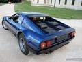 (Minuit chicanes) Une nouvelle BB Ferrari, vite!
