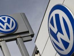 Perquisition au siège sud-coréen de Volkswagen