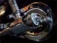 Vidéo moto : A10 Thunderbolt