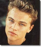 DiCaprio écolo