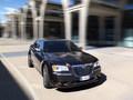 La nouvelle Lancia Thema en photos et vidéo