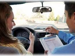 Réforme du permis de conduire: les inspecteurs font grève