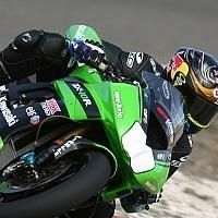 Superbike - Test Portimao: Le chemin est encore long pour Kawasaki