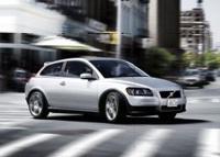 Volvo C30: les tarifs et les versions