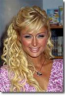 Paris Hilton se paie une Bentley en CB