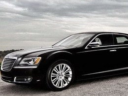 Chrysler sera «obligé de proposer des véhicules hybrides»