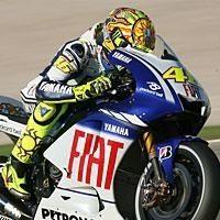 Moto GP - Yamaha: La YZR M1 aura à défendre sa réputation de meilleure moto de l'histoire des Grands Prix