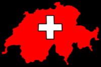 Etude : la Suisse émet beaucoup d'émissions de CO2 en Europe