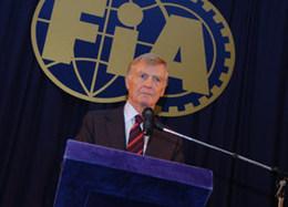 Retrait de BMW : la FIA critique l'attitude des équipes constructeurs