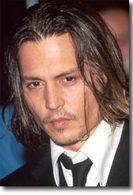 Johnny Depp ne sait pas   faire marche arrière