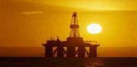 Les thèmes du 3e sommet de l'OPEP : fiabilité des approvisionnements en pétrole, prospérité et protection de la planète