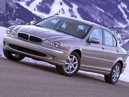 L'avis propriétaire du jour : bonjour50 nous parle de sa Jaguar X-Type 2.5 V6