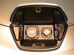 Une batterie permettant 1000 kilomètres d'autonomie pourrait débarquer dès 2015 chez Toyota