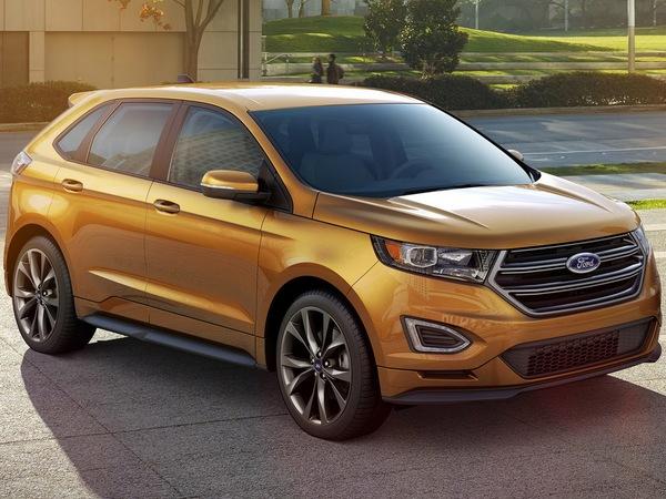 Ford remplace son 2.0l Ecoboost après seulement 4 ans de carrière