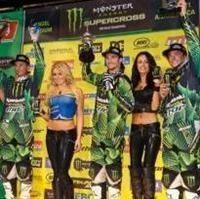 SX 2011 - Anaheim : triplé Pro Circuit et victoire pour Josh Hansen