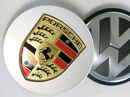 L'intégration entre Porsche et VW pourrait être retardée