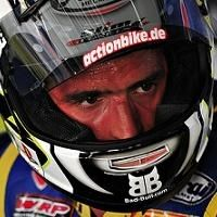 Superbike - Test Valence: Smrz ne sera pas sur l'Aprilia