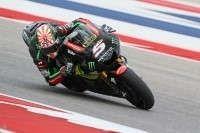 MotoGP - Catalogne J.1 : il reste encore du boulot pour Zarco
