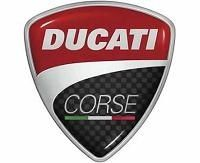 Moto GP - Ducati: Il y aura du Diesel sur la GP11