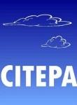 Journée d'études du CITEPA : neutralité carbone, comment compenser vos émissions de gaz à effet de serre