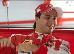 F1 - Felipe Massa pourrait quitter l'hôpital de Budapest dès aujourd'hui
