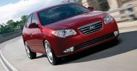Batterie lithium-ion pour hybride : General Motors, Toyota et Hyundai sur le coup